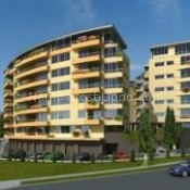 Koupíme pozemek pro výstavbu Činžovního domu