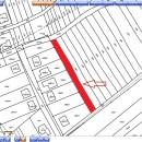 Pozemek k prodeji či výměně Prusinovice