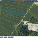 Prodej pozemku Černá v Pošumaví 18.439 m2