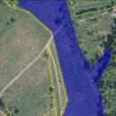 Stavební pozemek s krásným výhledem na jezero – Nové Domky
