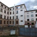 Komerční nemovitost Vidnava